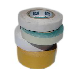 Double Sided Adhesive Tissue Tapes