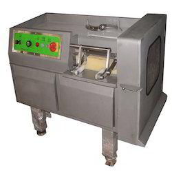 Meat Cutting Machines