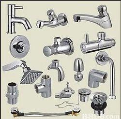 Original Bathroom Fixture  Manufacturers Suppliers Amp Exporters In India