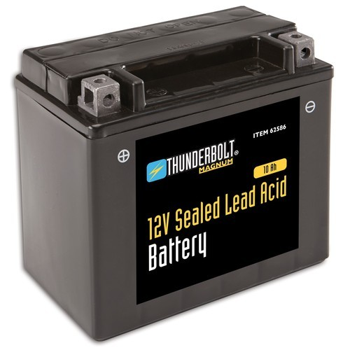 Inverter batteries related keywords  suggestions - inverter batteries