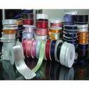 Multi Color Satin Ribbon
