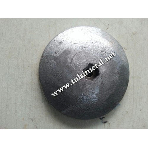 Tulsi Metal Corporation