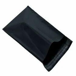 Courier Plastic Bag