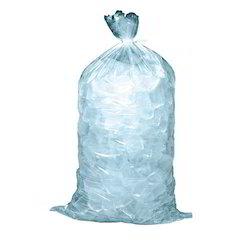 Ice Bag