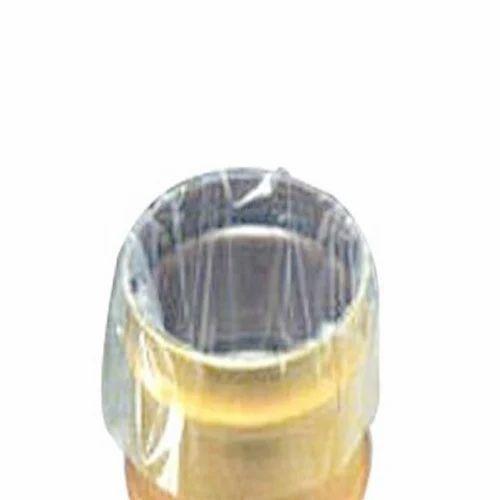 LDPE Polyethene Bags