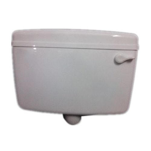 Flush Toilet Tank. Manufacturer of Toilet Seat Cover  amp  PVC Manhole Cover With Frame