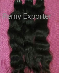 Body Wave Style Indian Remy Hair
