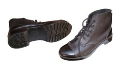 inder military dms boot