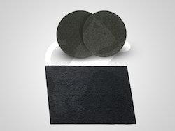 Carbon Filter Sheet Pad