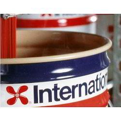 Interfine 878 Acrylic Paints