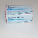 Ikgdar Rituximab Injection