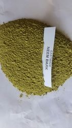 Neem Bark Powder