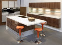 Kitchen Tops