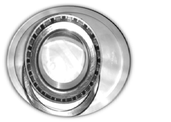 Bearings No.805046 / 801464 B