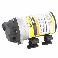 Aqua Pura RO Pump- 75 GPD