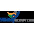 Swaraj Secutech Private Limited