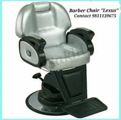 "Hydraulic Salon Chair ""Lexus"""