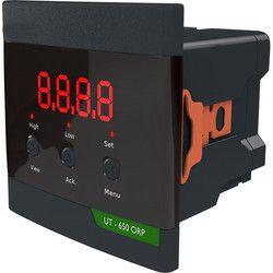 Electronics Universal Indicator