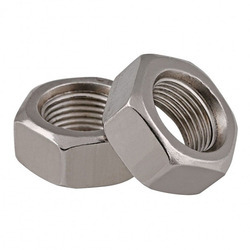 Metric Nut