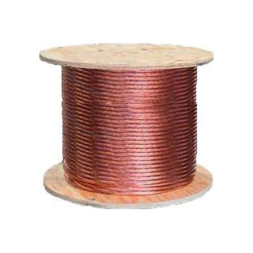 Copper Wires - Tin Coated Copper Wires Exporter from Jaipur