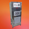Dehumidifier GMP Model