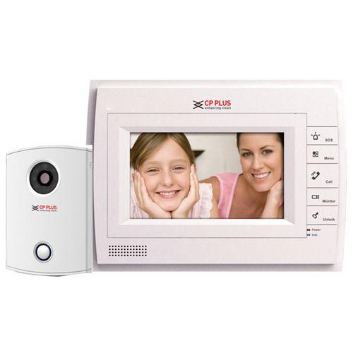 IP Video Door Phone