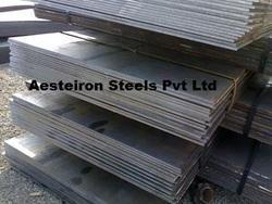 EN 10083-2/ C45 Steel Plate
