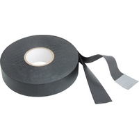 25mmx10m Pipe Repair Tape