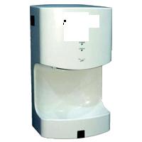 Jet Hand Dryer Autocut