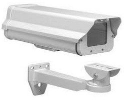 shree casing and stand for ir bullet cameras