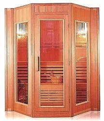 Sauna Bath Model SI500N