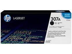 Hp Ce740a Black Toner Cartridges
