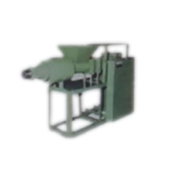 detergent cake powder machinery