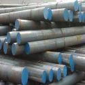 H 11 Hot Work Tool Steel