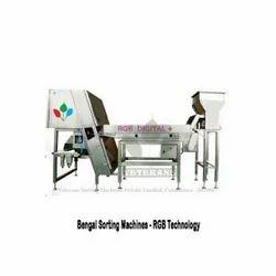 Bengal Sorting Machines