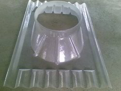 PC Base Plates