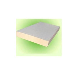 High Temperature Fiberglass Sheet