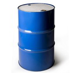 Poly Vinyl Acetate Emulsion