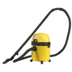 Vacuum Cleaners In Hyderabad Vacuum Cleaner Dealers