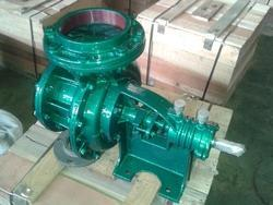 Coupling Type Centrifugal Pump