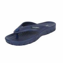 Men's Aqualite EVA Slipper
