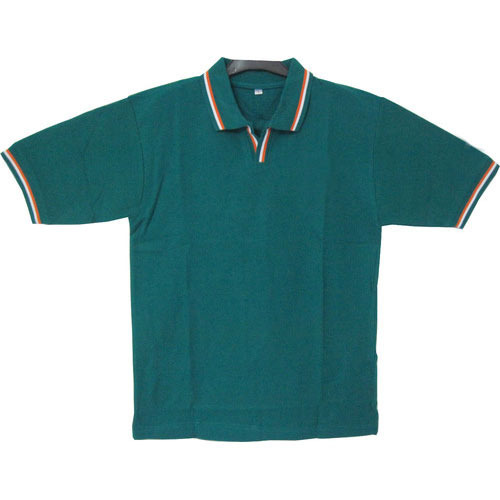 Custom Polo T Shirt