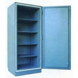Sheet Metal Cabinets Manufacturer from Delhi
