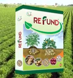 Plant Growth Stimulant