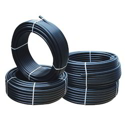 HDPE Pipe for Agriculture