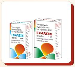 Pharma PCD Disributors In Madhya Pradesh