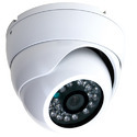 IR Dome Camera CO 7001 Surveillance Camera