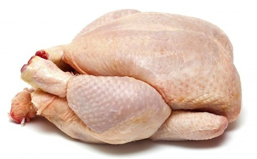 Image result for raw chicken