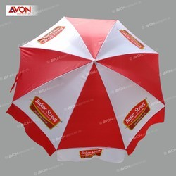 Big Sun Umbrella