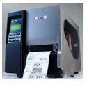 TSC Industrial Barcode Printer